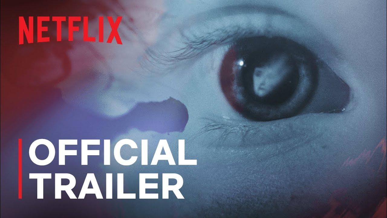 Surviving Death | Official Trailer | Netflix