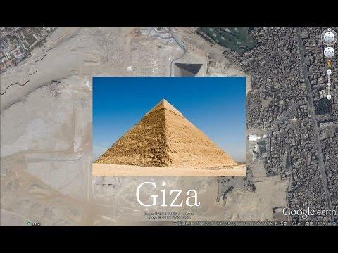 1824J USA in Nazca ナスカの中のUSA+Line Theory・はやし浩司のライン理論+ナスカ理論Hiroshi Hayashi, Japan