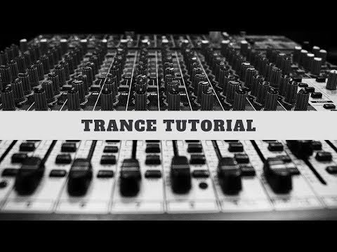 "how-to-""uplifting-trance""-*free-download-project-file*"