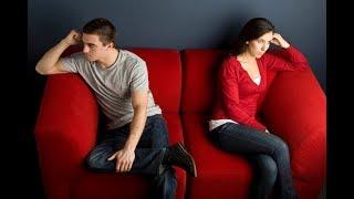 पति पत्नी में झगड़ा कौन सा ग्रह करवाता है पुराणों के अनुसार? उपाय भी जाने