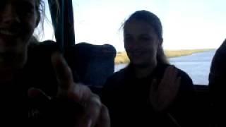 Happy Bus Ride Song