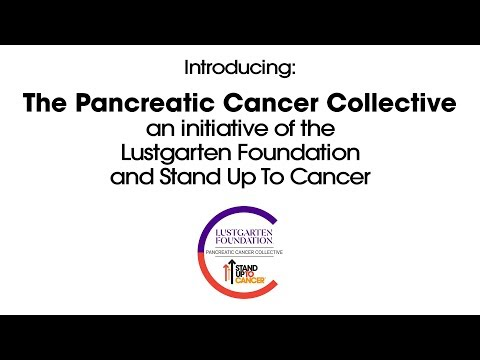 Discover Clinical Trials Supported by the Pancreatic Cancer