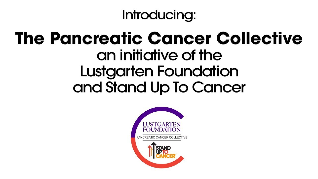 Pancreatic Cancer Collective