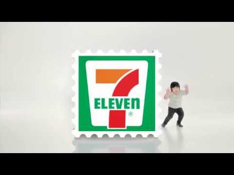 ลุ้นทองทุกสัปดาห์กับ 7-Eleven แค่มีใบเสร็จที่รับแสตมป์