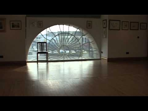 Newtownards: Insider Arts Guide