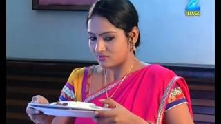 Konchem Ishtam Konchem Kashtam - కొంచెం ఇష్టం కొంచెం కష్టం   Episode - 52   Best Scene   Zee Telugu