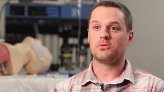 Hear From Nurse Anesthesia Students at Loma Linda University