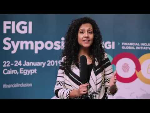 ITU HIGHLIGHTS VIDEO: FIGI 2019 Symposium