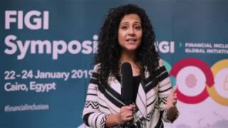ITU HIGHLIGHTS VIDEO: FIGI 2019 Symposium