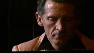 Jerry Lee Lewis - I Don't Want To Be Lonely Tonight