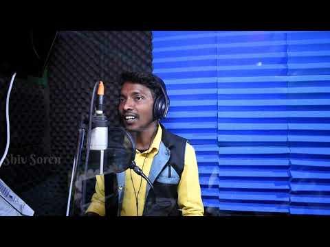 Mone Emak' Me Gati || New Promo Santhali Song || Shiv DaDa