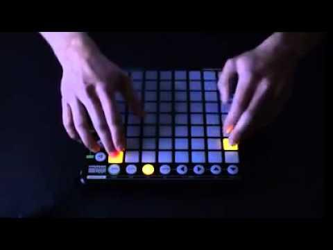 Amazing Beat maker