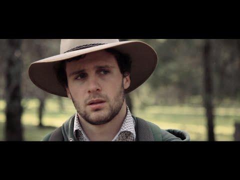 The Kid (2015 Western, Australian Short Film)