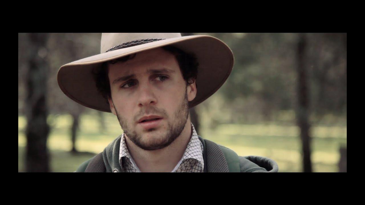 ses movis ads Western Australia