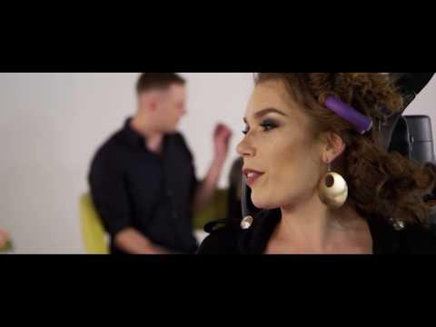 SENSATION - Panowie Official Music Video