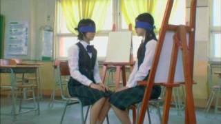 ユンナ - ゆびきり~日本語version~