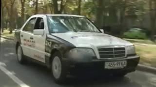 видео Механическая коробка передач для любителей спортивной езды
