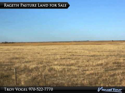 Rageth - Nebraska Grassland for Sale