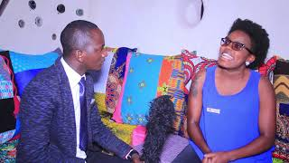IT WAS LOVE AT FIRST SIGHT!! I MARRIED A 58YEAR OLD MZUNGU WHILE I WAS 20YEARS PHILOMENA REVEALS