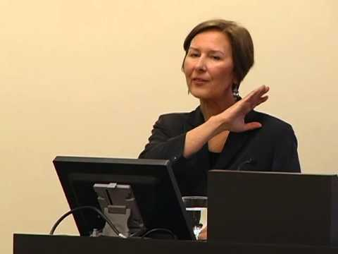 "Deborah Brautigam - ""The Dragon's Gift: The Real Story of China in Africa"""