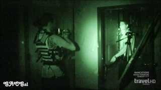 Ghost Adventures Former Psychiatric Hospital (full episode)