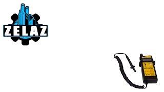 Измеритель параметров цепей электроустановок ЕР180(Подробнее:http://zelaz.ru/pribor-elektroizmeritelnyy-er-180.html Купить Измеритель параметров цепей электроустановок ЕР180 можно..., 2016-02-08T07:31:05.000Z)