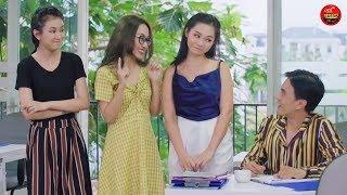 Tiền Để Đâu Cho Hết | PHIM HAY VCL Channel