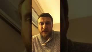 """Павел Пятницкий Про Шурыгину и не только """"на донышке"""""""
