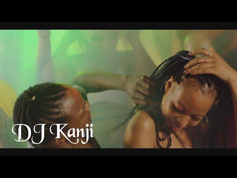Caribbean Explosion Vol 9 2018 (Official Dj Kanji Mix)
