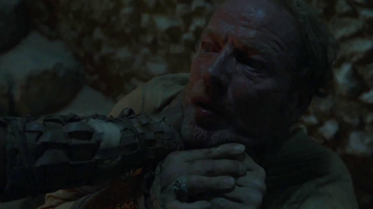 Game of Thrones subtítulos - Subtitles