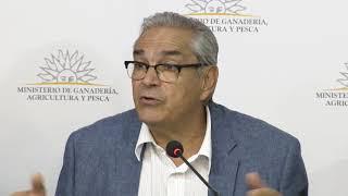 Gobierno presentó medidas en cada reunión con los productores autoconvocados y continuará el diálogo