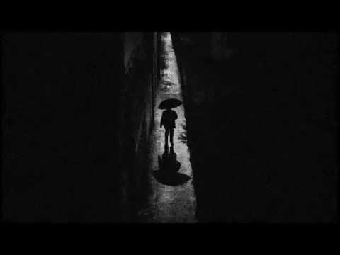Radiohead No Surprises Subtitulada Español Inglés