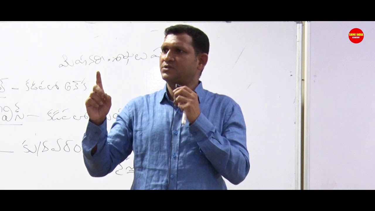 How to avoid mistakes in exams   Shine India Academy