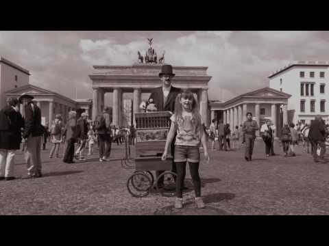 Wackelzahn - Der ultimative Song