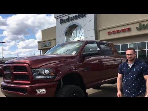 Ford Raptor For Sale Mn >> The New 2016 Ram 1500 Big Horn - Elk River, Coon Rapids... | Doovi