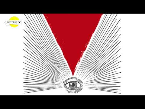 Foxygen - On Blue Mountain