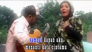 [2.16 MB] PERASAAN WANITA II YUNITA ABABIEL II OFFICIAL VIDEO CLIP