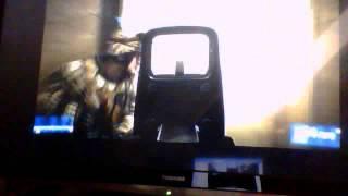 video  campagne sur battlefied 3