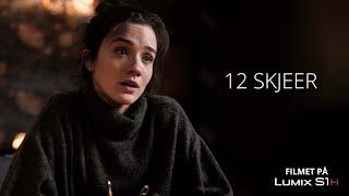 12 Skjeer | Kortfilm