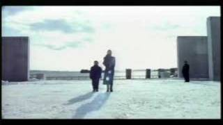 The Cranberries - When You're Gone ( Directors Cut )
