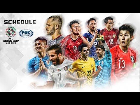 Live    Đỉnh cao bóng đá 2019  The pinnacle of football 2019    Virtual Football Asian-Series 4