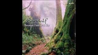 Just a Heartbeat Away - Gandalf