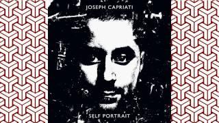 Joseph Capriati - Basic Elements (Original Mix) [DRUMCODE]