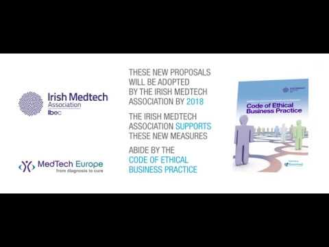 Irish Medtech Association