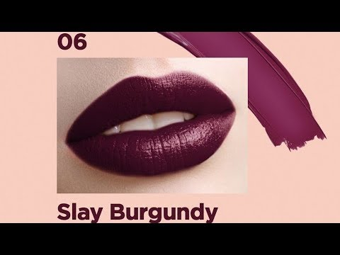 review-lipstik-shannen-no-6-slay-burgundy