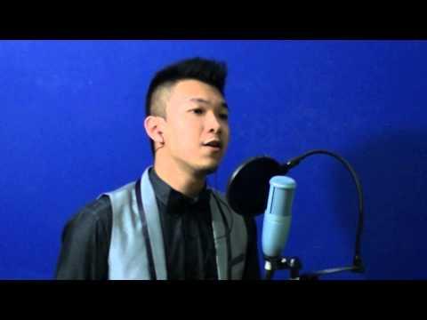 Harus Terpisah - Cakra Khan (Cover) Ray Leonard Judijanto