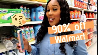 walmart-90-off-cheap-clearance-deals