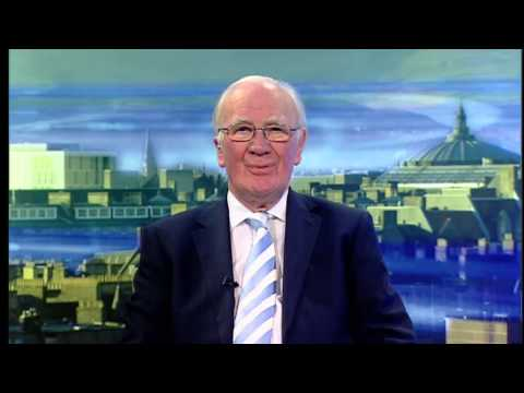 Sir Ming Campbell: I have very considerable reservations over Syria action