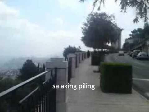 Asin - Himig Ng Pag-ibig lyrics