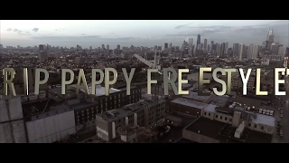 rip pappy freestyle pipp pope ft young jefe offical music video shot by airbornfilmz